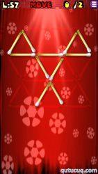 Matches Puzzle ekran görüntüsü