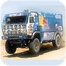 Max Power Trucks logo