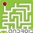 Maze King logo
