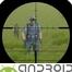 Mountain Sniper Shooting 3D logo