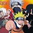 Naruto Go ekran görüntüsü