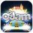 O2Jam logo