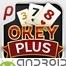 Okey Plus logo