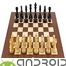 Rapid Chess logo