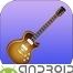 Real Guitar logo