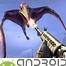 Sniper Dino Mania logo