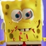 Spongebob Square Pants Pyramid Peril logo