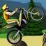 Stunt Dirt Bike 2 logo