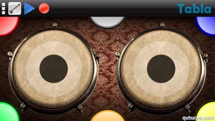 Tabla – India's Mystical Drum ekran görüntüsü