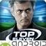 Top Eleven Be a Soccer Manager logo