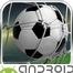Ultimate Soccer - Football logo