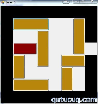 UnBlockMe ekran görüntüsü