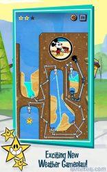 Where's My Mickey? ekran görüntüsü