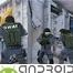 swat sniper Simulation logo
