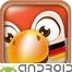 Almanca oyrenmek android