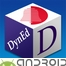 Dyned-android