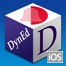 Dyned-ios