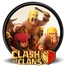 clash-of-clans-kodlari