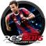 pes-2015-yukle-logo