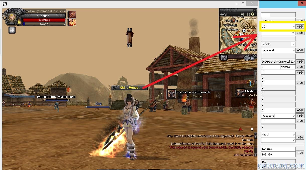 9Dragons ekran görüntüsü