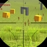 American Sniper logo