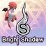 Bright Shadow logo