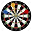 Dartscore 2005 logo