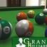 GrandBilliards logo