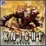 Knight Online World logo