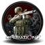 Operation7 logo