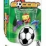 Pet Soccer logo
