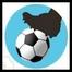 Slam Soccer 2006 logo