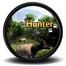TheHunter logo