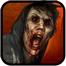 Zombie Apocalypse Shooter logo