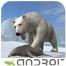 Arctic Polar Bear logo