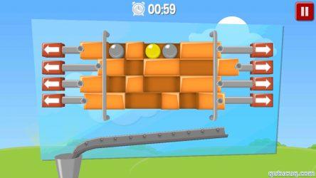 Brain Puzzle PRO ekran görüntüsü