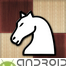 Chess 2 logo