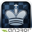 Chess Tactics Pro logo
