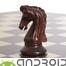 Dalmax Chess logo