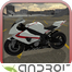 Fast Motorcycle Driver 2016 logo
