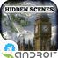 Значок Скачать Hidden Scenes — World Wonders бесплатно на Андроид