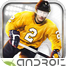 Ice Hockey 3D logo