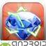 Jewels Deluxe logo