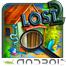 Lost 2 logo