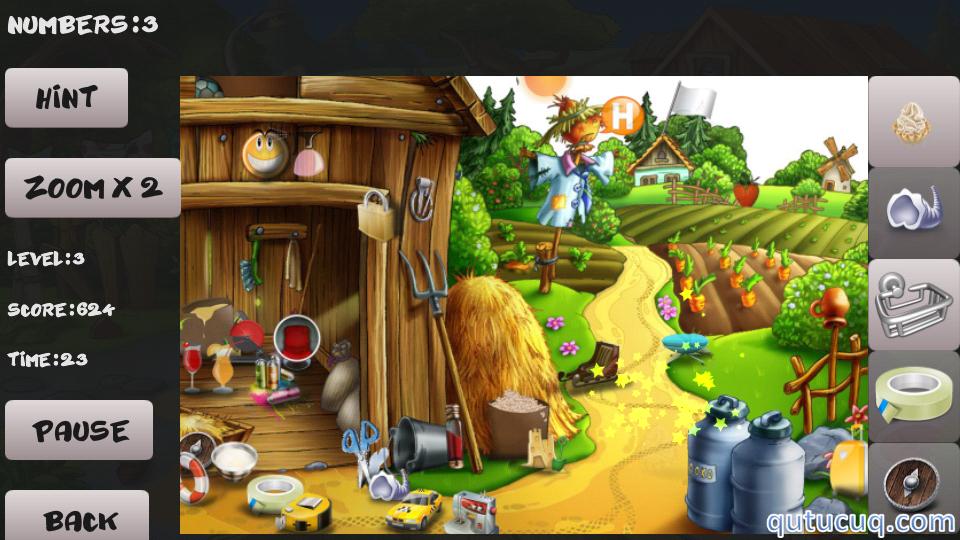 Lost 2 ekran görüntüsü