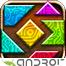 Montezuma Puzzle 2 logo