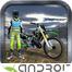 Motorbike Freestyle logo