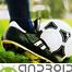 Значок Скачать Real New FootBall Game 2017 бесплатно на Андроид