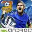 Real Football Game 2015 logo