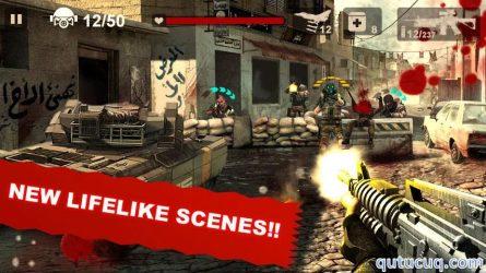 SWAT ekran görüntüsü